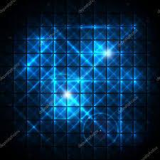 abstract neon vector mosaic background u2014 stock vector hunthomas
