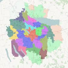Dfw Zip Code Map by Kentucky Zip Code Maps Free Kentucky Zip Code Maps Zip Code Map