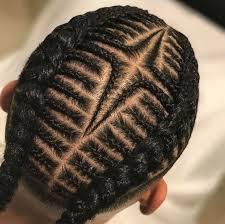 25 beautiful mens braids ideas on pinterest man braids black