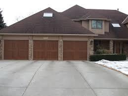 garage door dealers home interior design garage door dealers i54 about coolest home design style with garage door dealers