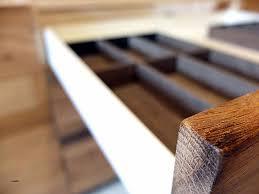 cuisine vieux bois meuble awesome meubles bernard rodez hi res wallpaper pictures