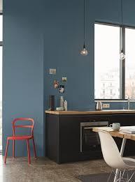kche streichen welche farbe uncategorized ehrfürchtiges kuche ideen streichen kche streichen