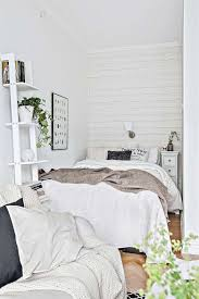 37 small bedroom designs and ideas for maximizing your small space