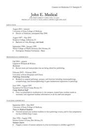 Air Traffic Controller Resume Sample by Political Science Resume Sample Http Resumesdesign Com
