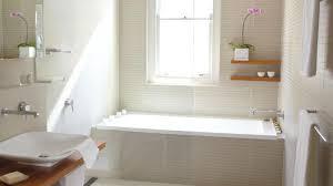 Japanese Style Bathtub Japanese Style Bathrooms Home Design