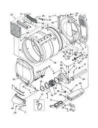 kitchen sink drain motor staggering kitchen sink drain pipe plumbing kit for kitchen sink