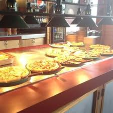 Double Daves Pizza Buffet Hours by Spring Kleinwood Doubledave U0027s Pizzaworks
