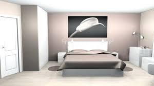 deco chambre taupe et beige chambre taupe et gris chambre gris taupe et beige secureisc com