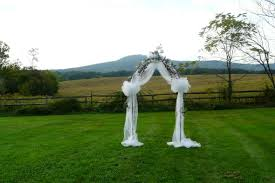 Wedding Arch For Sale 17 Bästa Bilder Om Archways På Pinterest Romantiskt Hemmagjord