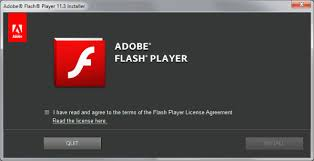 adobe flash player android apk adobe flash player 11 3 for android free version