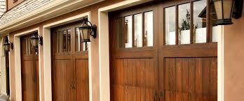 Overhead Door Company Ct by Garage Door Company Installations Spring Replacements Repair