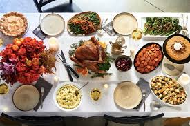 where to order takeout for thanksgiving in las vegas eater vegas