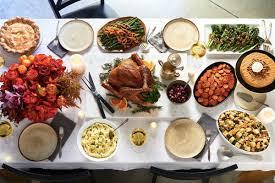 where to order takeout for thanksgiving in las vegas eater vegas