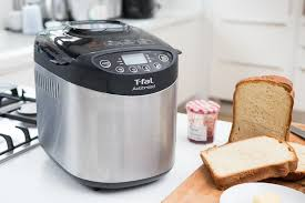 Bread Shaped Toaster The Best Bread Machine Wirecutter Reviews A New York Times Company