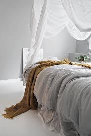 957 best home bedroom images on pinterest room bedroom ideas