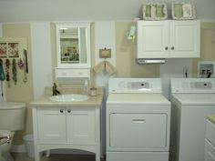 laundry bathroom ideas small bathroom remodel ideas laundry room small