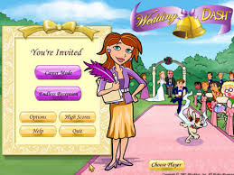 Downloadable Wedding Planner Download Wedding Dash For Free At Freeride Games