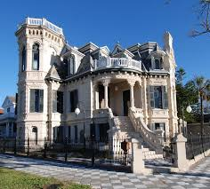 67 best historic homes images on pinterest historic homes