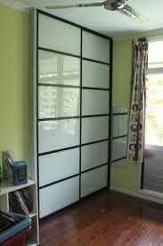 glass door wall 65 best composite sliding door range by formfunctionnt images on