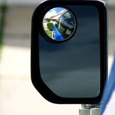 jeep wrangler blind spot mirror 12 best blind spot mirrors for your car 2017 blind spot and side