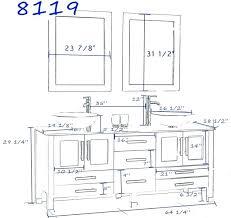 ada kitchen sink requirements ada kitchen sink astounding kitchen art ideas for kitchen sink