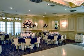 Reception Halls In Nj Wedding Catering Halls In New Jersey The Best Flowers Ideas