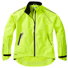 yellow waterproof cycling jacket madison prima women u0027s waterproof jacket yellow bike shop london