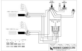 electrical wiring w020003 japan guitar wiring diagram 89