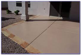 concrete pool deck paint home depot pools home decorating