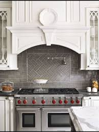 how to do a tile backsplash in kitchen kitchen ideas how to do a tile backsplash kitchen beautiful gray