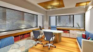Corporate Office Interior Design Ideas Top Corporate Office Interior Designers In India