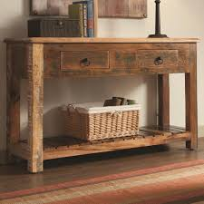 home decor stores canada online console tables front glass wood modern media console table