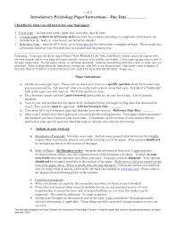 how to write paper outline doc 12751650 sample good essay example of a good research doc