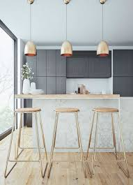 Kitchen Bar Table And Stools Home Design Charming Kitchen Bar Table And Stools Modern