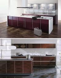 modern kitchen layout ideas modern kitchen design inspiration luxurious layouts