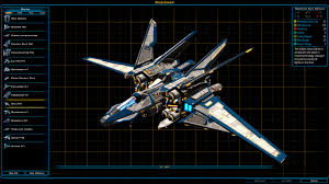 ship designer contest honorable mentions galactic civilizations iii