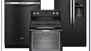 kitchen appliances bundles awesome kitchen appliances cool 63 remarkable sears appliance