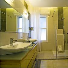 vanity light mirror tags ladder shelves bathroom ideas best