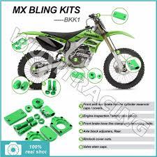 online get cheap kxf motocross verde aliexpress com alibaba group