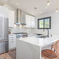 kitchen cabinet countertop near me countertop stores near me april 2021 find nearby