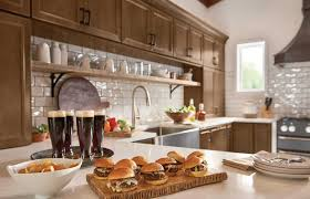 home concept design center inspirations waypoint cabinets southern breeze home design center
