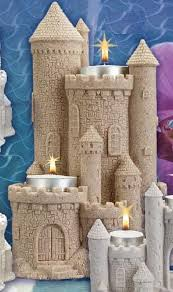 cinderella sweet 16 theme sand castle centerpieces floral centerpieces cake toppers baby