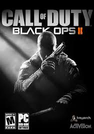 amazon black friday kotaku amazon com call of duty black ops ii pc video games