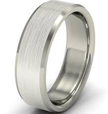 mens wedding rings uk wedding ring gold wedding ring mens wedding ring