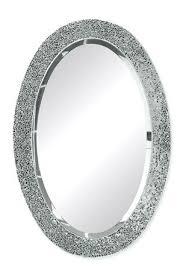 Cheap Bathroom Mirrors Uk 28 Best Bathroom Mirrors Images On Pinterest Bathroom Mirrors