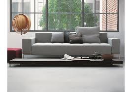 canap zanotta 1326 alfa zanotta sofa milia shop