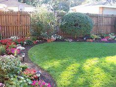 Flower Bed Ideas For Backyard Backyard Flower Bed Designs Christmas Ideas Best Image Libraries