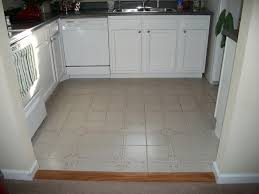 vinyl flooring bathroom ideas vinyl plank flooring bathroom and vinyl plank flooring kitchen