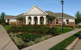 the point at manassas apartments for rent
