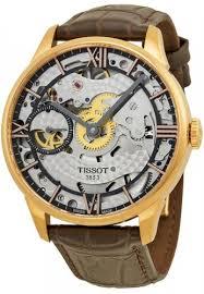 Jam Tangan Tissot jual tissot jam tangan pria tissot ch tour t0994053641800
